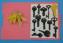 puzzle a podobný