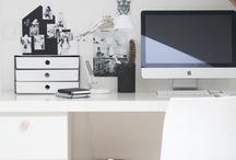 ++ workspaces ++