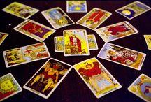 Tarot Tips / Tips for #tarot cards, spreads, readings, etc.