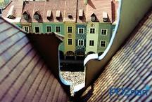 #Poznan, #Poland