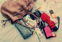 Life Hacks & Things :)