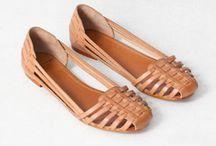 Zapatos  / by MaPi De Llata