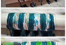farve textile