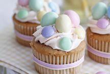 Easter/spring! / by Kellie Jones