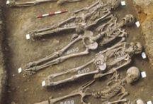 History: Black Death