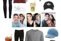 Cosas que comprar