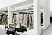 Shop ideas / Ideas for a business store - design and decor