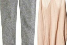 Loungewear | Women Fashion / Loungewear | joggers | casual | sleepwear | homebody | homewear | sweaters | cozy | cardigans | leggings | sneakers | fashion | trendy | what to wear