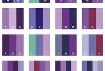 Sp. colours