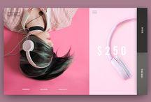 Colors | Design Inspiration