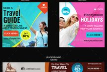 web design travel agency