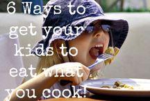 Parenting / healthy kids   |   happy kids   |   happy family   |   kids activities
