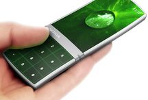 Concepte Smartphone / Concepte de smartphone de pe Suntec Blog!