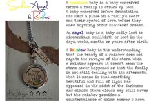 KJdesigns Handstamped Jewellery and Gifts / Some pictures of what I have made over at KJdesigns - www.facebook.com/KobyJames.designs www.kjdesigns.net.nz