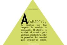 Diccionario Victoria