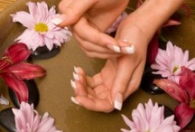 DIY Manicure Tips