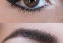 smokey eyes for matured women