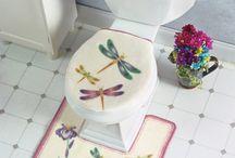 La lence baños
