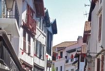 CoteBasque