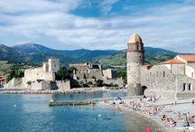 Canet en Roussillon