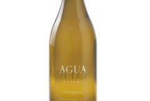 ADW 2008 Chardonnay / Color and Clarity: Medium straw color with hints of gold Nose: Pear, lemon, hints of lime, apple, mild toasty oak, a bit of peach after swirl Mouth: Tangy, bright, apple, caramel, well incorporated French oak, long finish Body: Medium