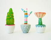 etsy and crafters fav / Art, craft, lovely design by lovely real people