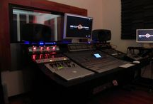 sala prove roma rehearsal studios rome / SONORA è un centro musicale polifunzionale che consiste in: Scuola di musica, canto, dj school, nuove tecnologie musicali,    sale prova, studio di registrazione.