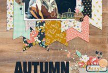 Fall album