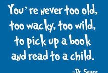 Favourite Quotes from Books / Literary gems from books written for kids