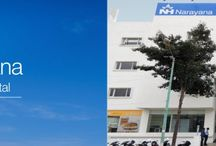 Emergency Medicine Hospital in India / Narayana Health Hospitals is the best Emergency Medicine Hospital in India and provides the best treatment for Accident and Emergency Cases with best Intensive Care Unit, Trauma Care, 24/7 Ambulance Services.