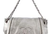 purse & bag / by Faith Adams