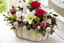 virág csokrok ajándékba
