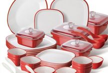 Home Shopping / Pepperfry.com - Online Shopping Store,Furniture and Home Products at Great Prices