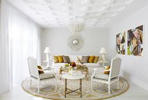 Design Board / Our Home Stype