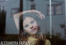 Alexandra Farias / http://photoboite.com/3030/2013/alexandra-farias/