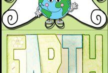 ανακύκλωση ♻ -recycle