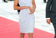 Kate Middelton style