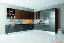 Don't miss the hottest range of KITCHENS