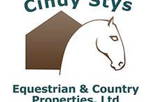 Pa Horse Farms / PA Horse Farms
