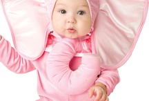 Kids&BabiesCostumes
