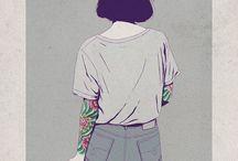 Carvalho & Illustrations