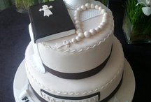 Cakes for Kids / by Euro Cakes