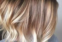 ♀️ Hair Inspiration ♀️