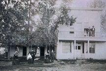 Huset på prærien
