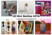 DIY´s / Handmade things
