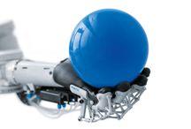 Nieuws van Vision & Robotics over industriële automatisering, robots en vision-systemen
