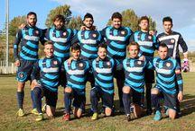Usd Csi Stalettì-ASD Badolato 3-2 / Campionato 1ª Cat. 2015-2016 Usd Csi Stalettì-ASD Badolato 22.11.2015
