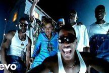 loves mah hip hop