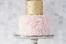 Maisie cake
