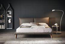 Cattelan Italia Furniture / Modern and chic furniture made by Cattelan Italia that we have on our website!
